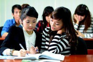 Gia sư dạy kèm môn Ngữ Văn